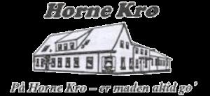 Horne Kro Logo2